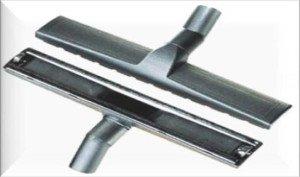 brosse-37cm-roulettes-parquet