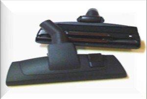 brosse-combinee-26cm