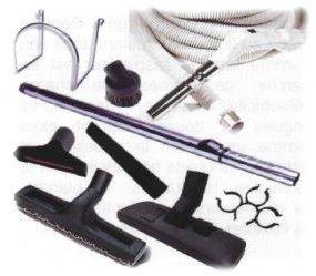 kit_accessoires_8_pieces