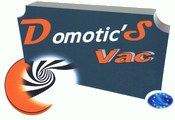 Domotic's