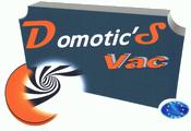 Domotic's